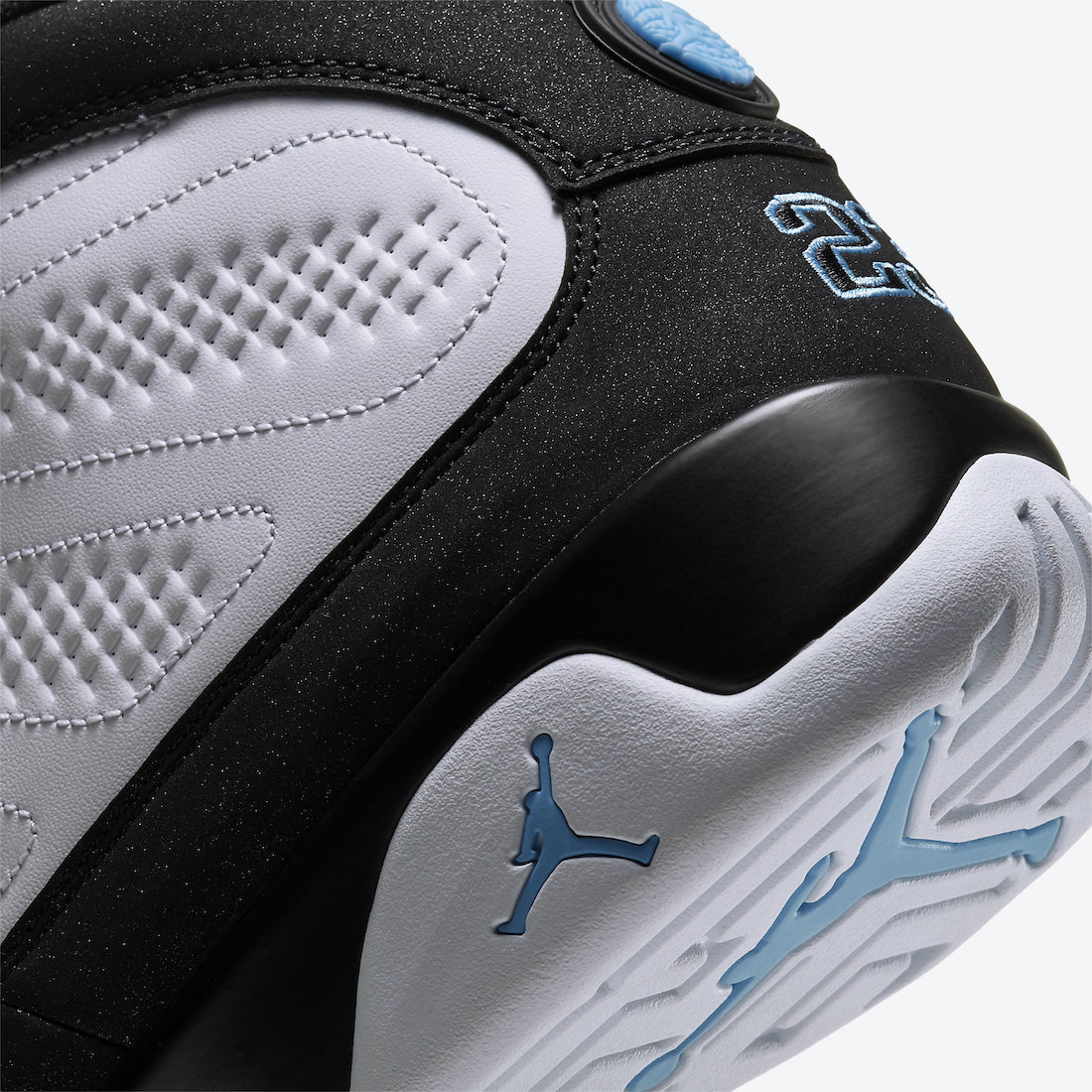 Air-Jordan-9-University-Blue-CT8019-140-Release-Date-Price-7