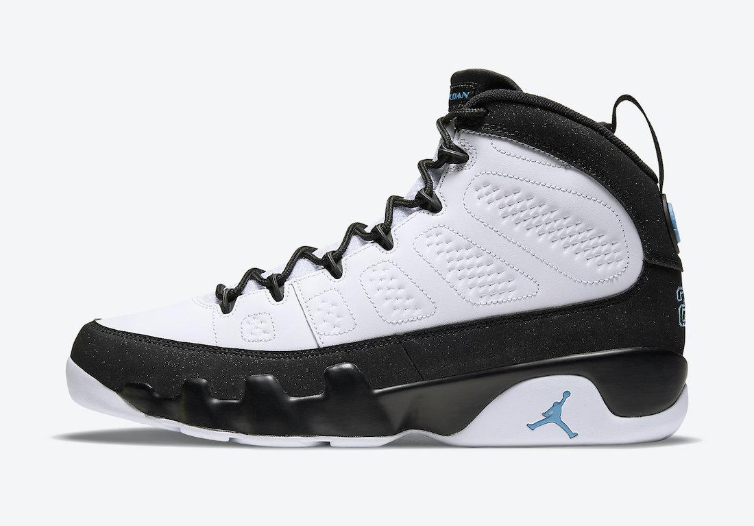 Air-Jordan-9-University-Blue-CT8019-140-Release-Date-Price