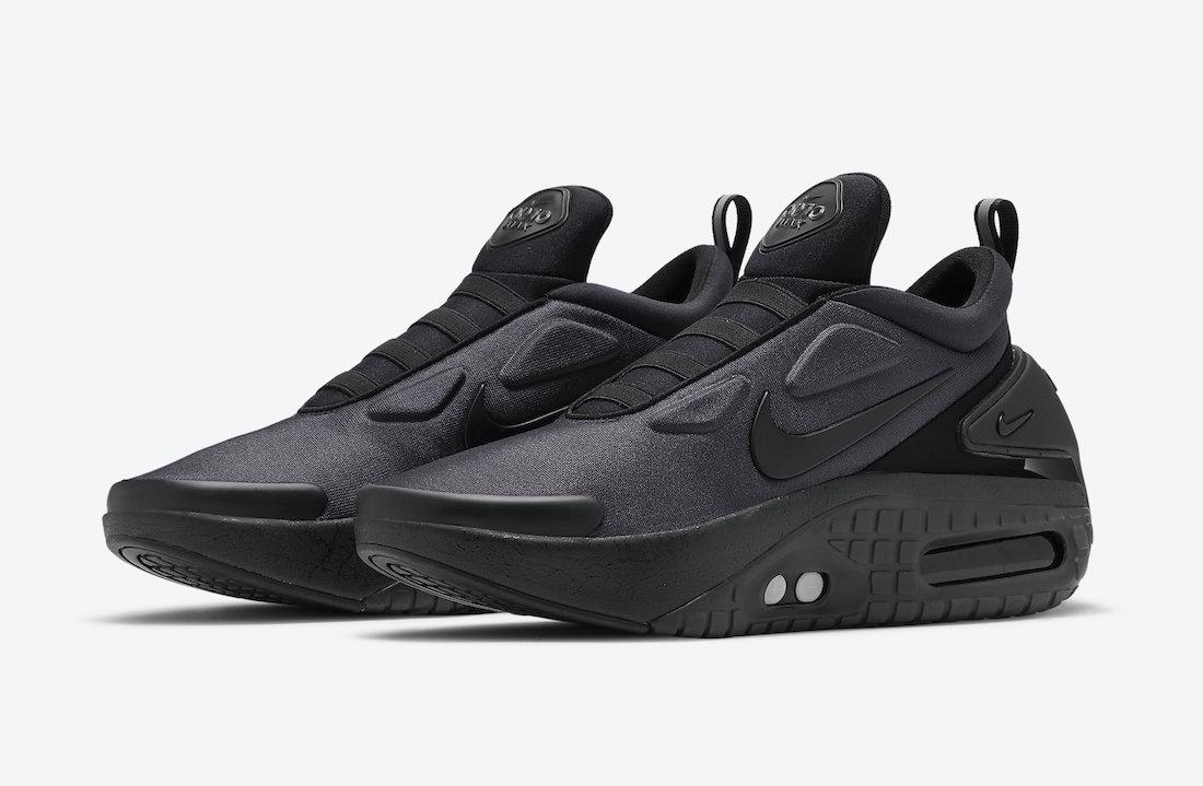 Nike-Adapt-Auto-Max-Triple-Black-CZ6800-002-Release-Date-1