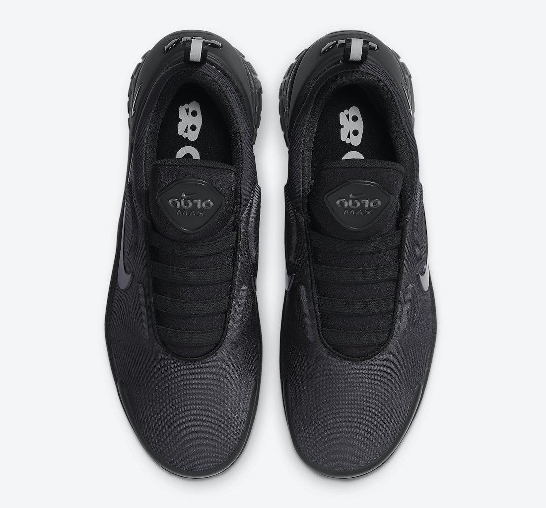 Nike-Adapt-Auto-Max-Triple-Black-CZ6800-002-Release-Date-2