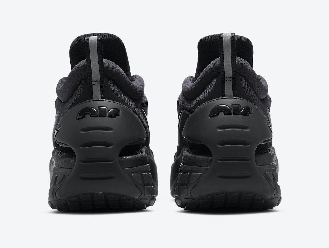 Nike-Adapt-Auto-Max-Triple-Black-CZ6800-002-Release-Date-3