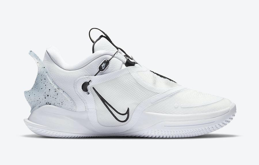 Nike-Adapt-BB-2.0-Oreo-BQ5397-101-Release-Date-2