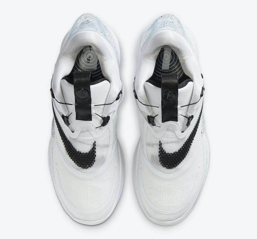 Nike-Adapt-BB-2.0-Oreo-BQ5397-101-Release-Date-3