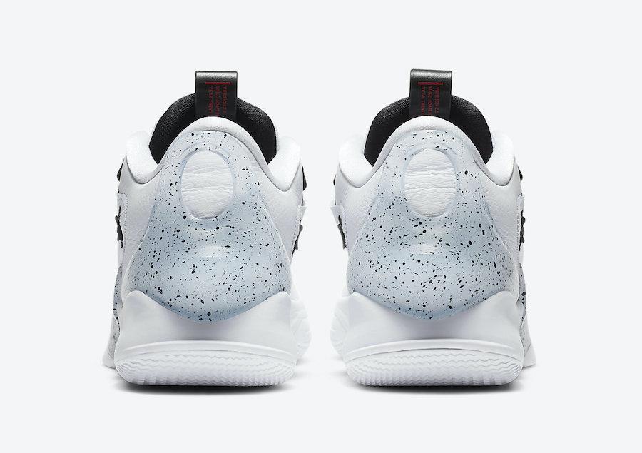 Nike-Adapt-BB-2.0-Oreo-BQ5397-101-Release-Date-5