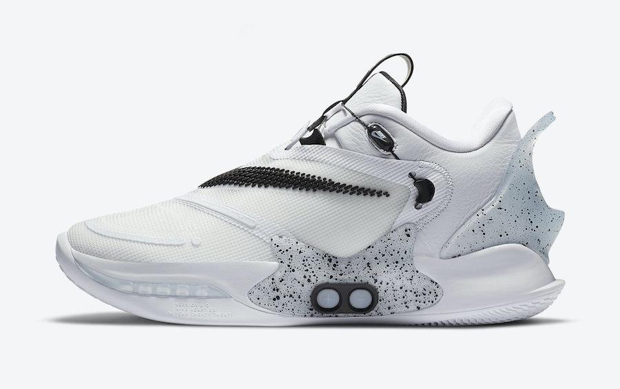 Nike-Adapt-BB-2.0-Oreo-BQ5397-101-Release-Date