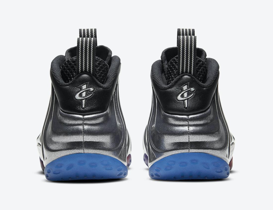 Nike-Air-Foamposite-One-Gradient-Soles-CU8063-001-Release-Date-5