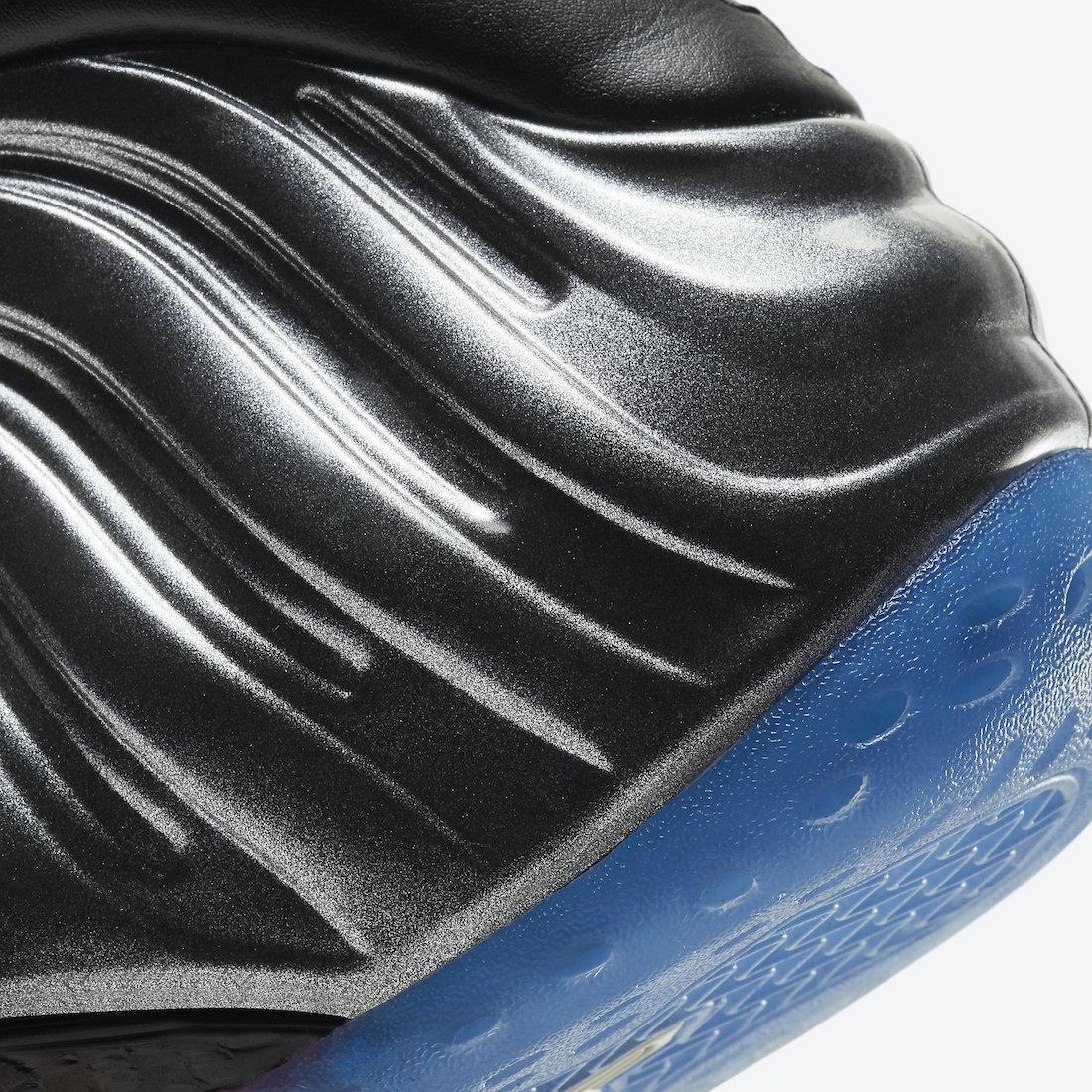 Nike-Air-Foamposite-One-Gradient-Soles-CU8063-001-Release-Date-7