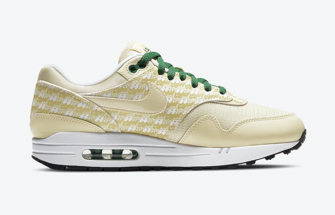 Nike-Air-Max-1-Lemonade-CJ0609-700-Release-Date-Price-2