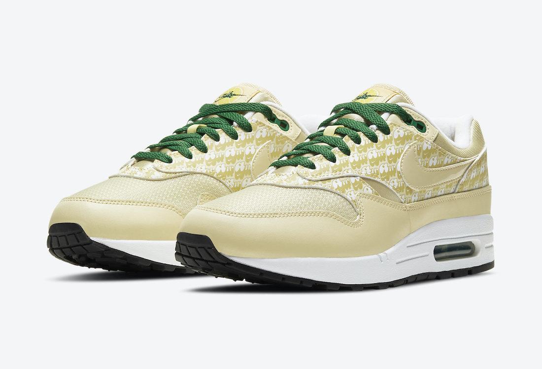 Nike-Air-Max-1-Lemonade-CJ0609-700-Release-Date-Price-4
