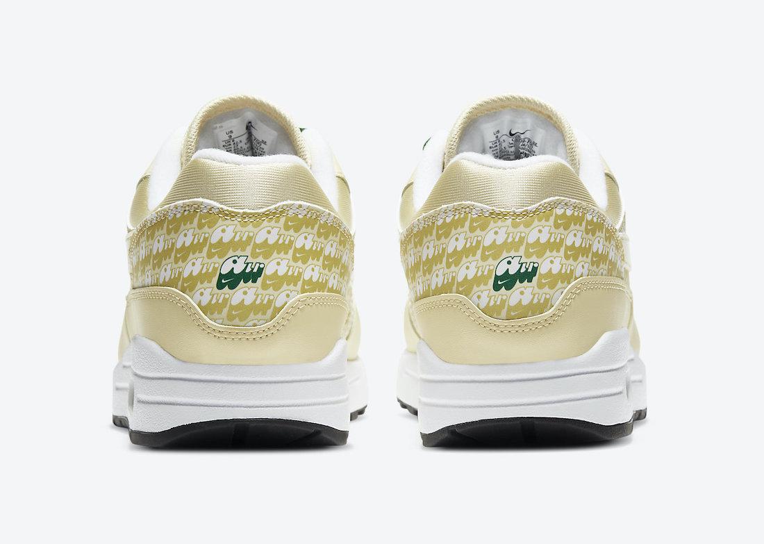 Nike-Air-Max-1-Lemonade-CJ0609-700-Release-Date-Price-5