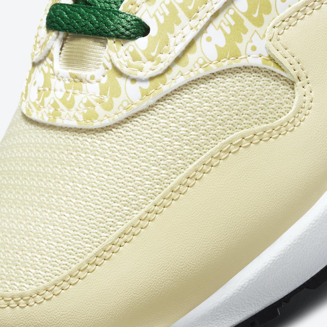 Nike-Air-Max-1-Lemonade-CJ0609-700-Release-Date-Price-6