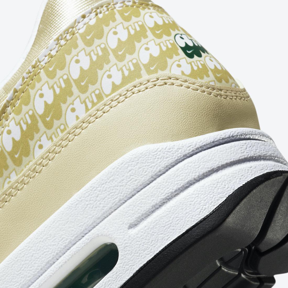 Nike-Air-Max-1-Lemonade-CJ0609-700-Release-Date-Price-7