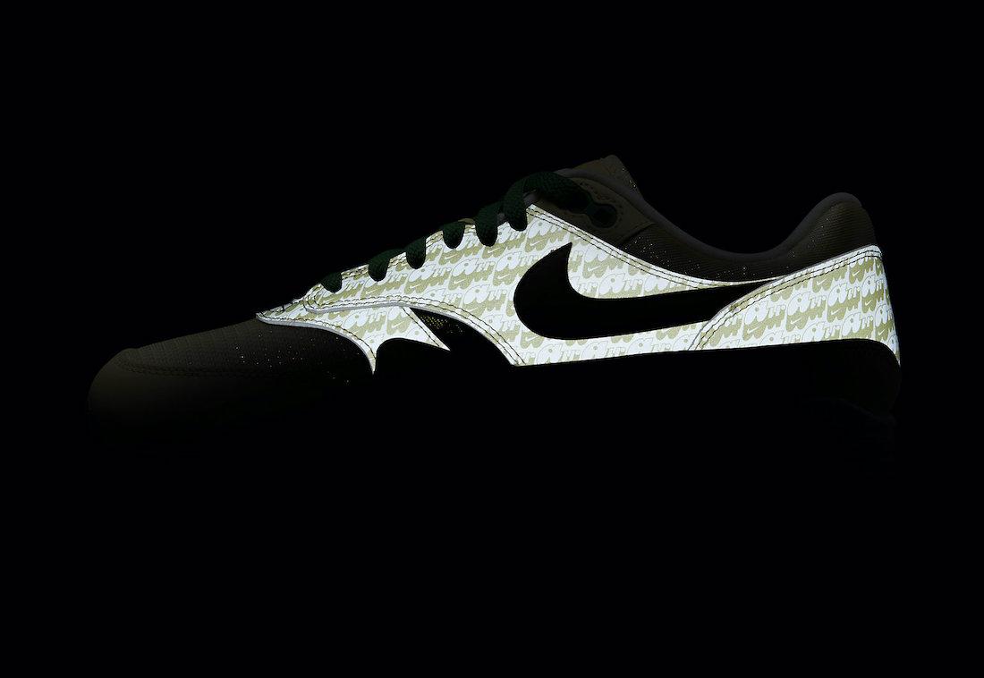 Nike-Air-Max-1-Lemonade-CJ0609-700-Release-Date-Price-8