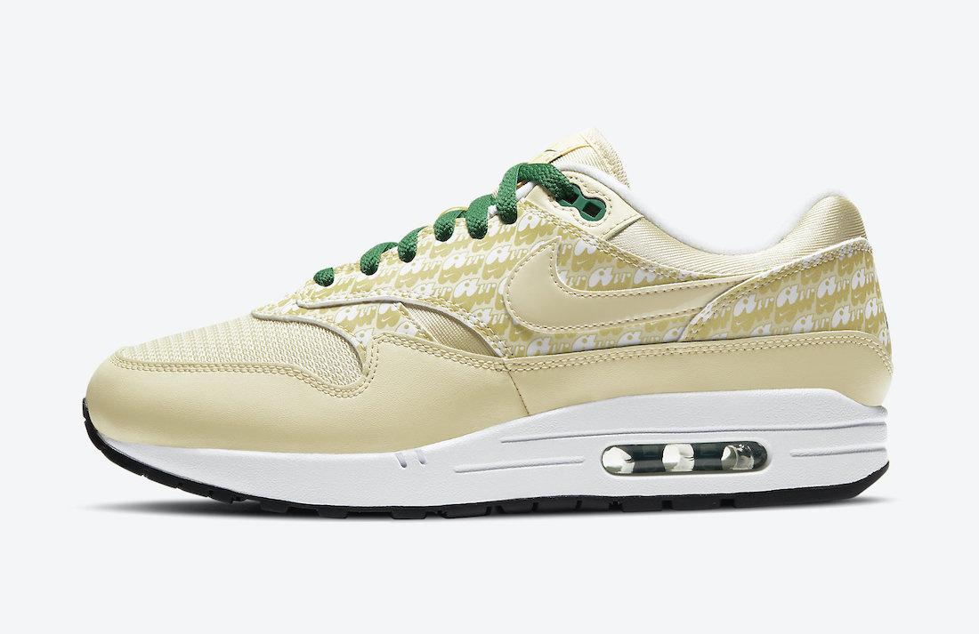 Nike-Air-Max-1-Lemonade-CJ0609-700-Release-Date-Price