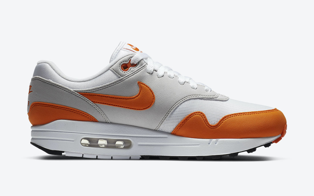 Nike-Air-Max-1-Magma-Orange-DC1454-101-Release-Date-2
