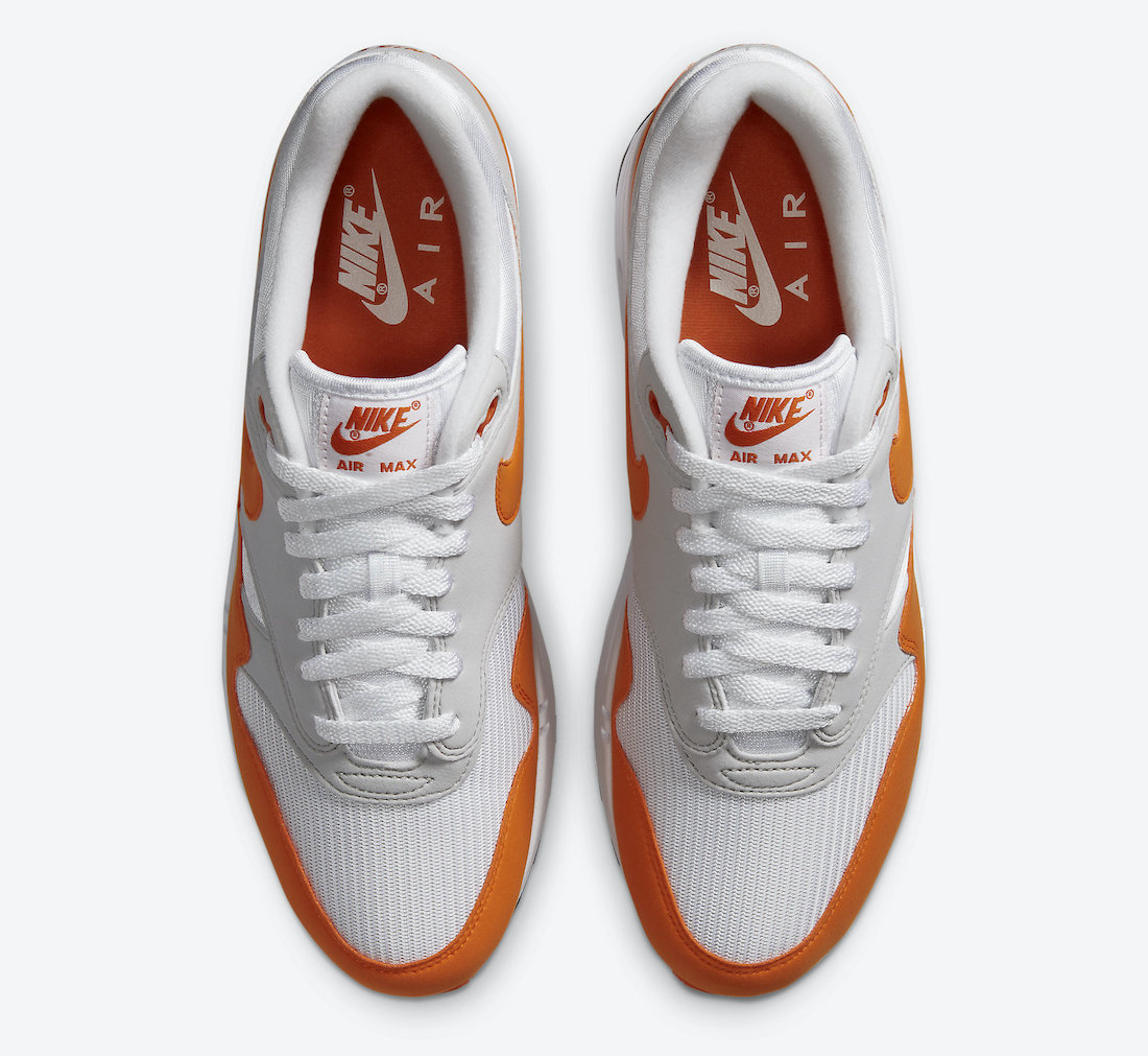 Nike-Air-Max-1-Magma-Orange-DC1454-101-Release-Date-3