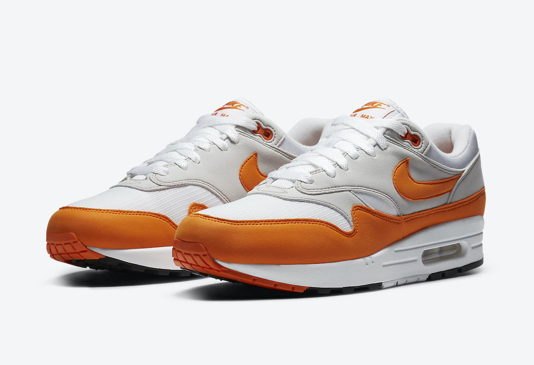 Nike-Air-Max-1-Magma-Orange-DC1454-101-Release-Date-4