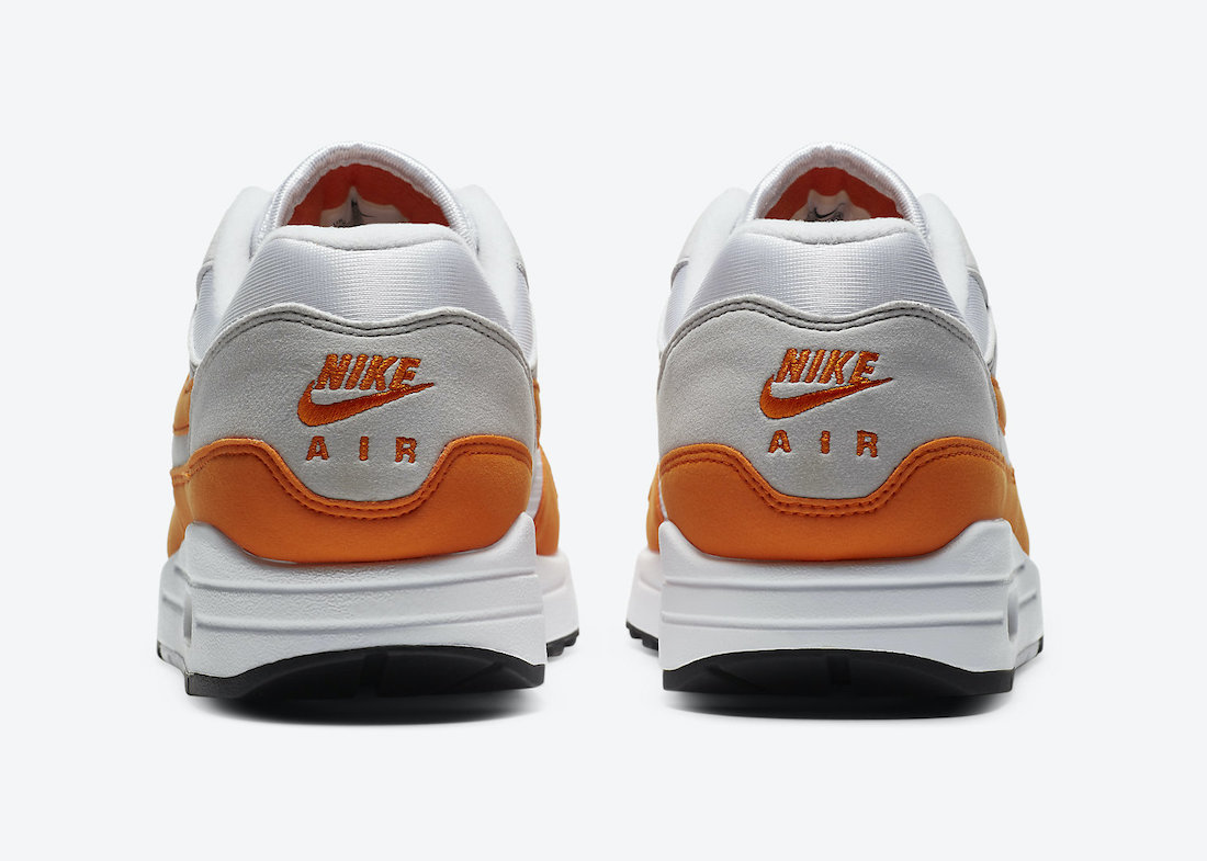 Nike-Air-Max-1-Magma-Orange-DC1454-101-Release-Date-5
