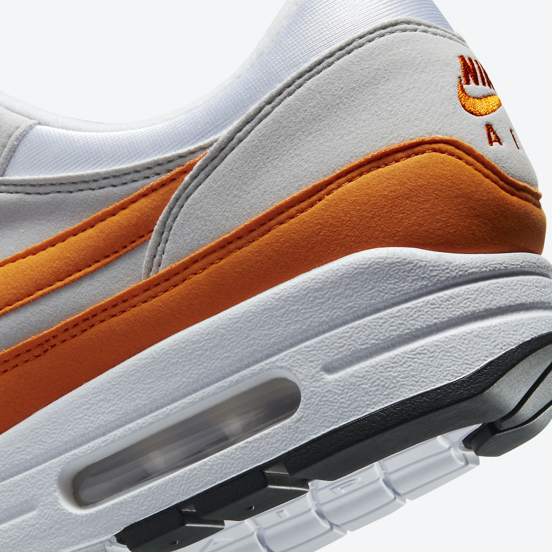 Nike-Air-Max-1-Magma-Orange-DC1454-101-Release-Date-7