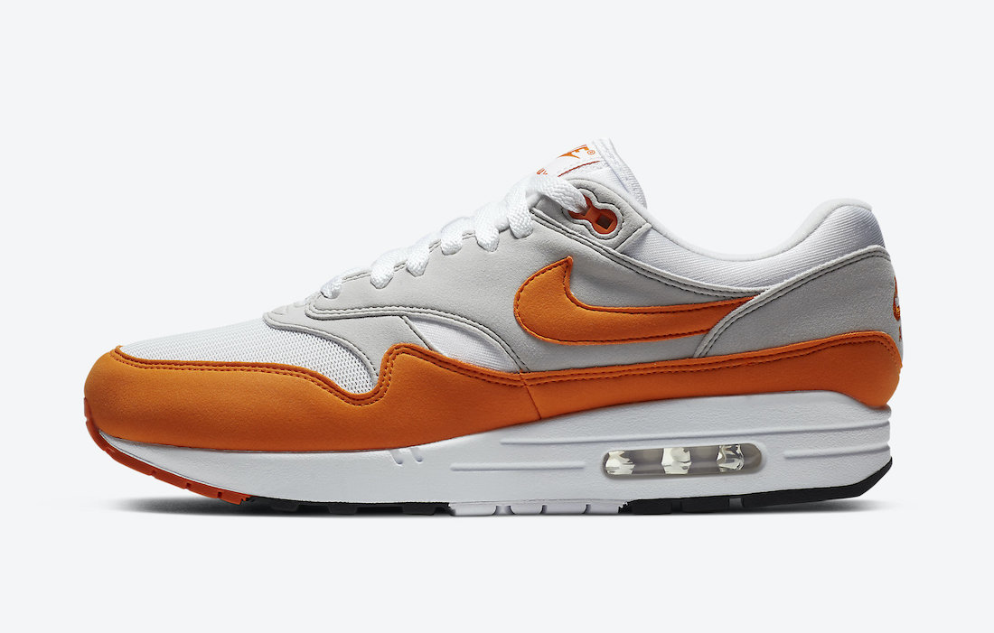 Nike-Air-Max-1-Magma-Orange-DC1454-101-Release-Date