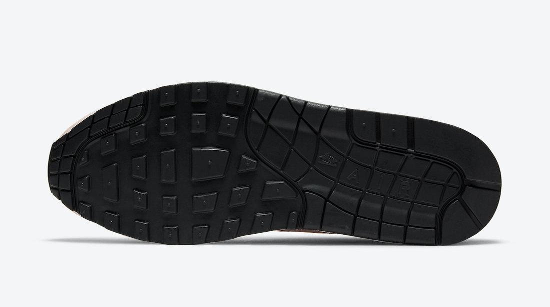 Nike-Air-Max-1-Strawberry-Lemonade-CJ0609-600-Release-Date-1