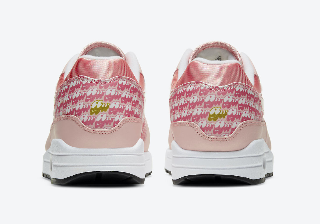 Nike-Air-Max-1-Strawberry-Lemonade-CJ0609-600-Release-Date-5