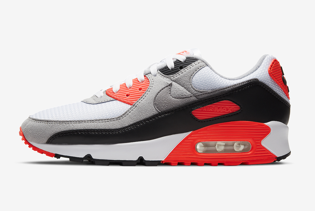 Nike-Air-Max-90-Infrared-CT1685-100-Release-Date-1