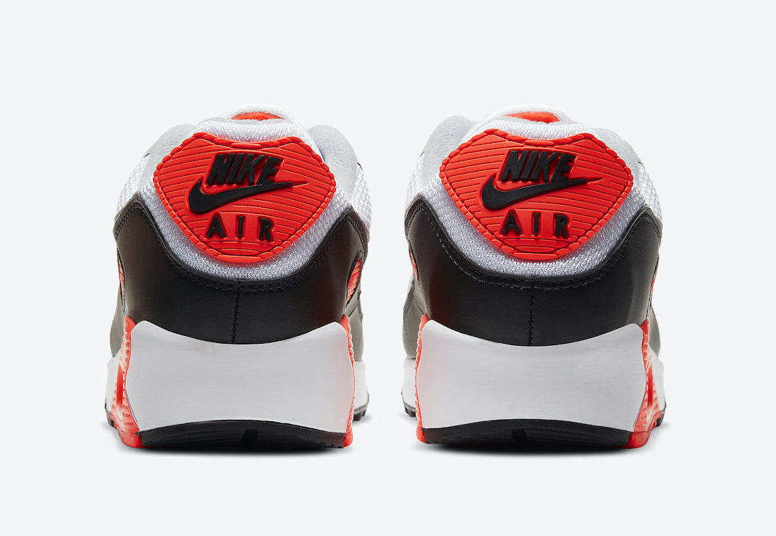 Nike-Air-Max-90-Infrared-CT1685-100-Release-Date-4