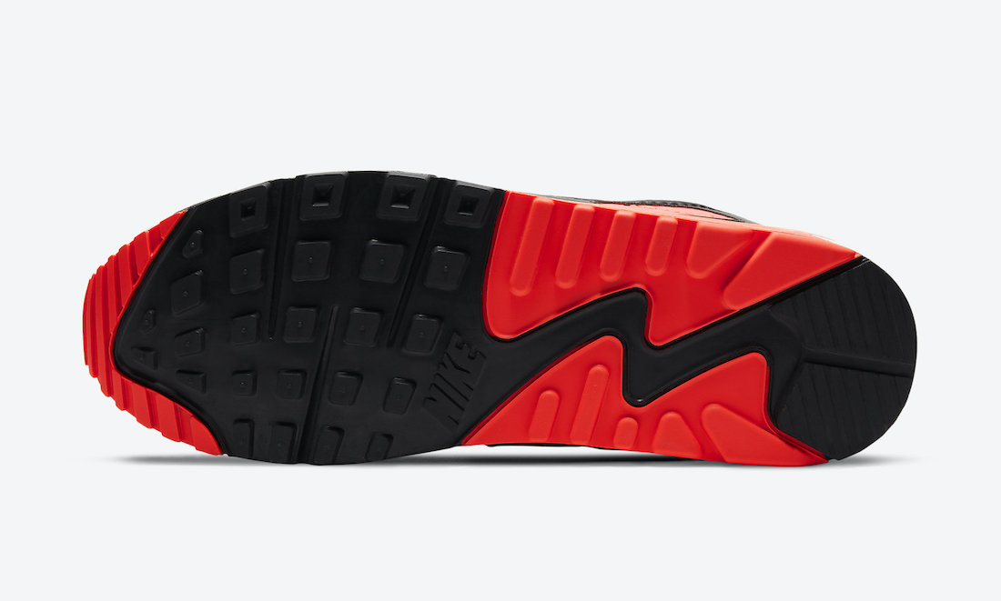 Nike-Air-Max-90-Infrared-CT1685-100-Release-Date-5