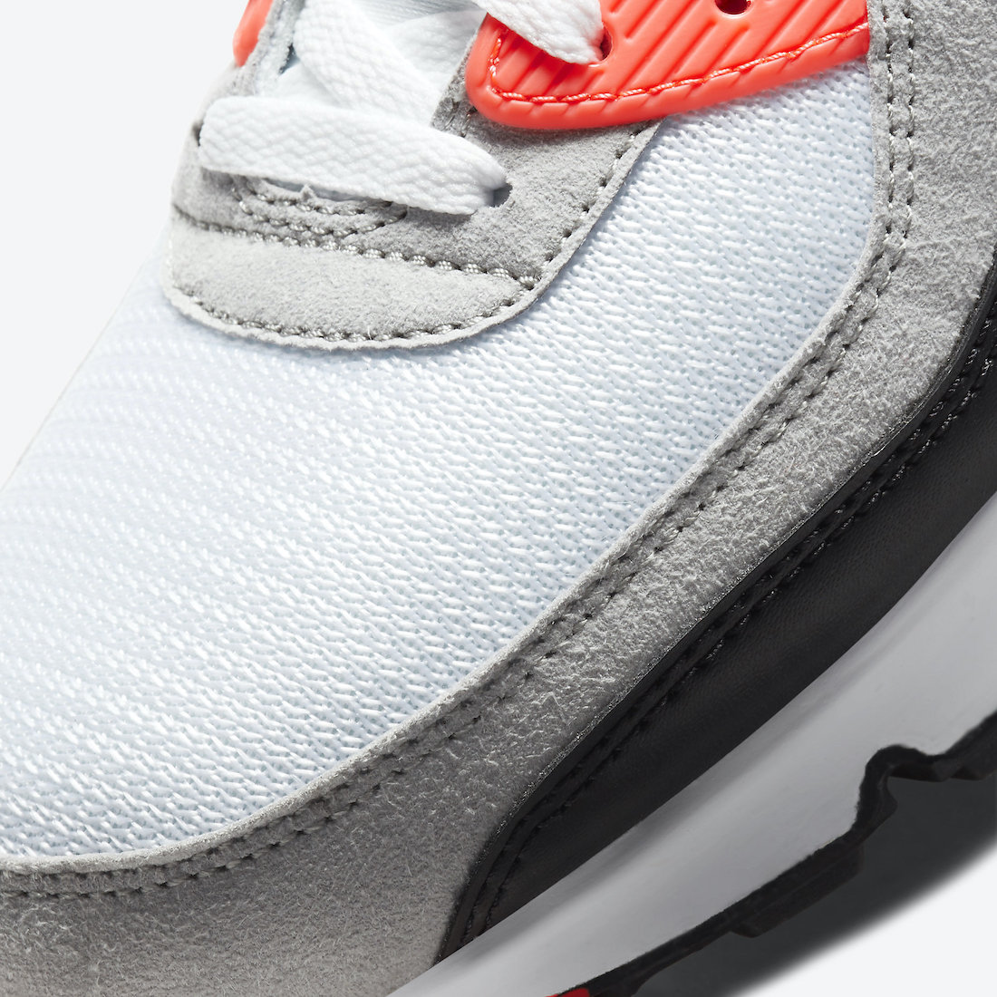 Nike-Air-Max-90-Infrared-CT1685-100-Release-Date-6