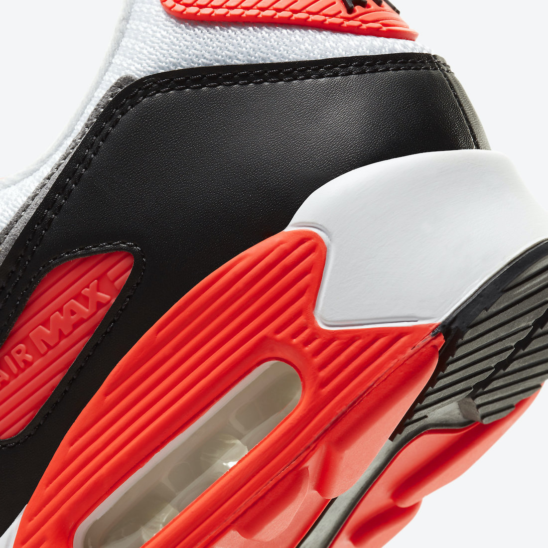 Nike-Air-Max-90-Infrared-CT1685-100-Release-Date-7