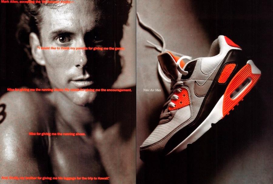 Nike-Air-Max-90-OG-Infrared-1990-AD