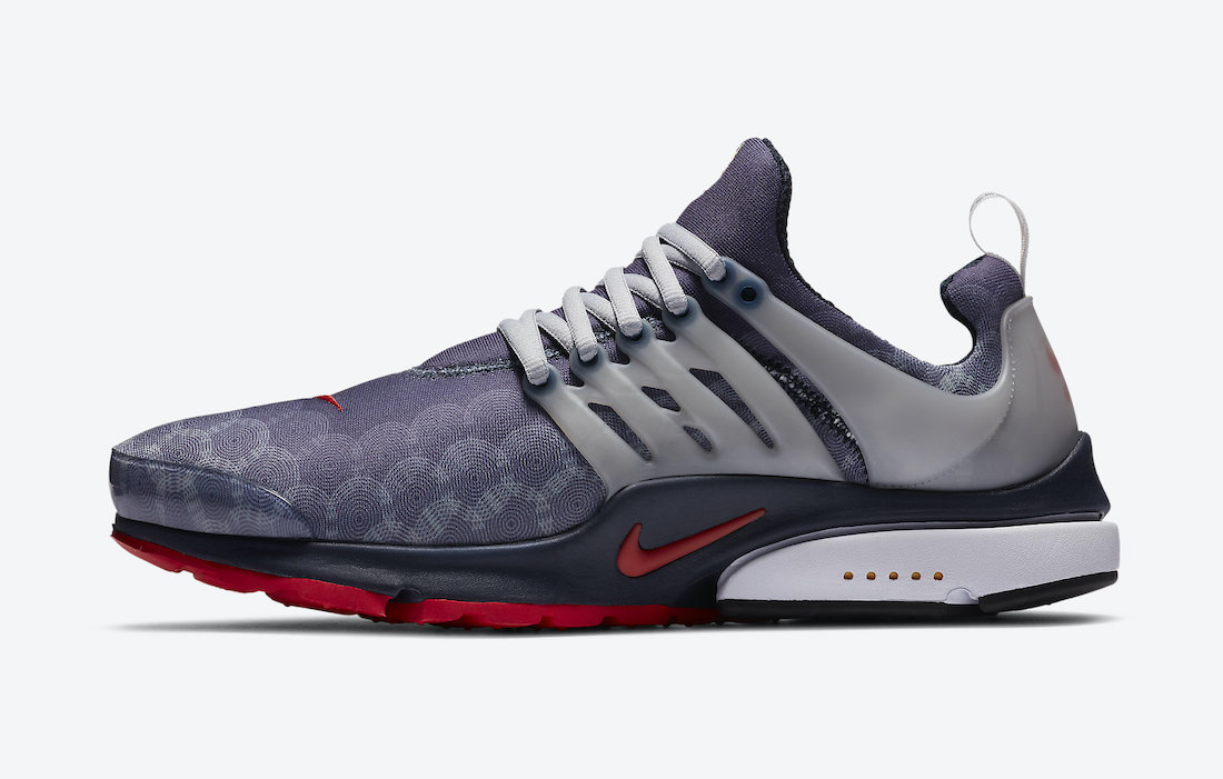 Nike-Air-Presto-USA-Navy-CJ1229-400-Release-Date-1