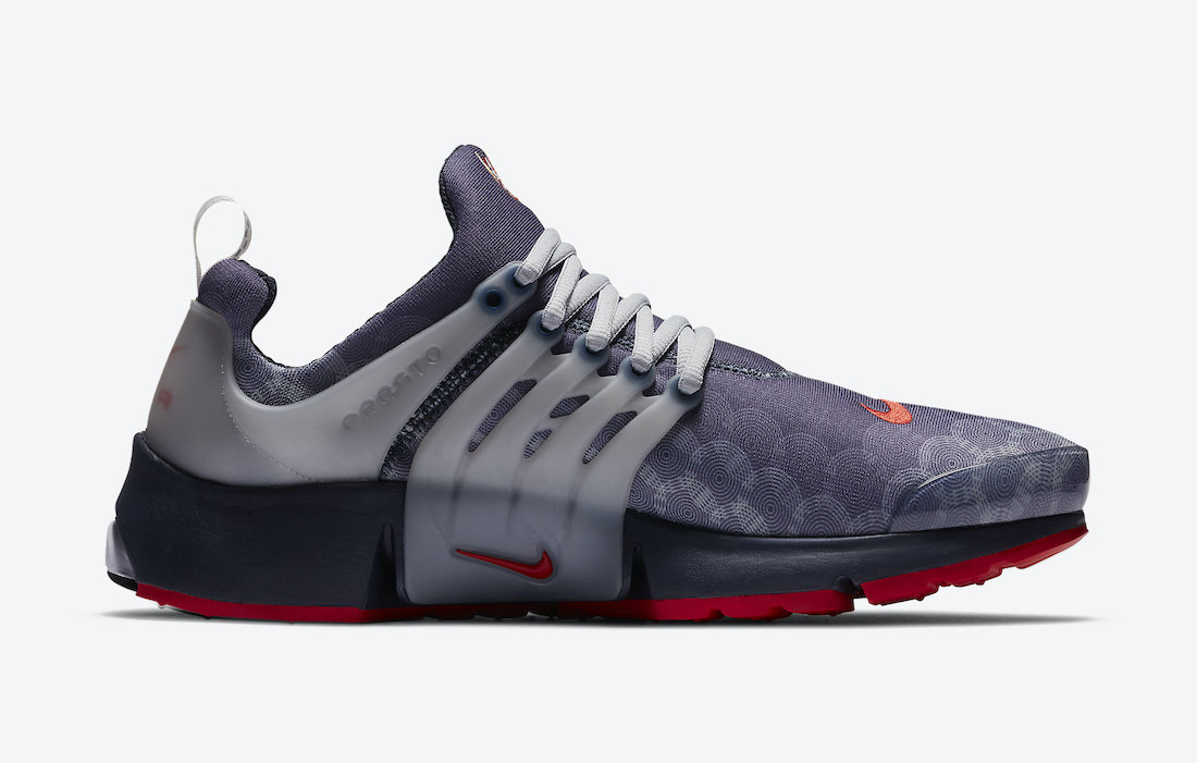 Nike-Air-Presto-USA-Navy-CJ1229-400-Release-Date-2