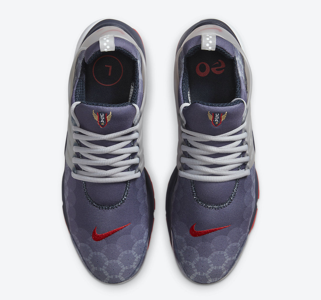 Nike-Air-Presto-USA-Navy-CJ1229-400-Release-Date-3