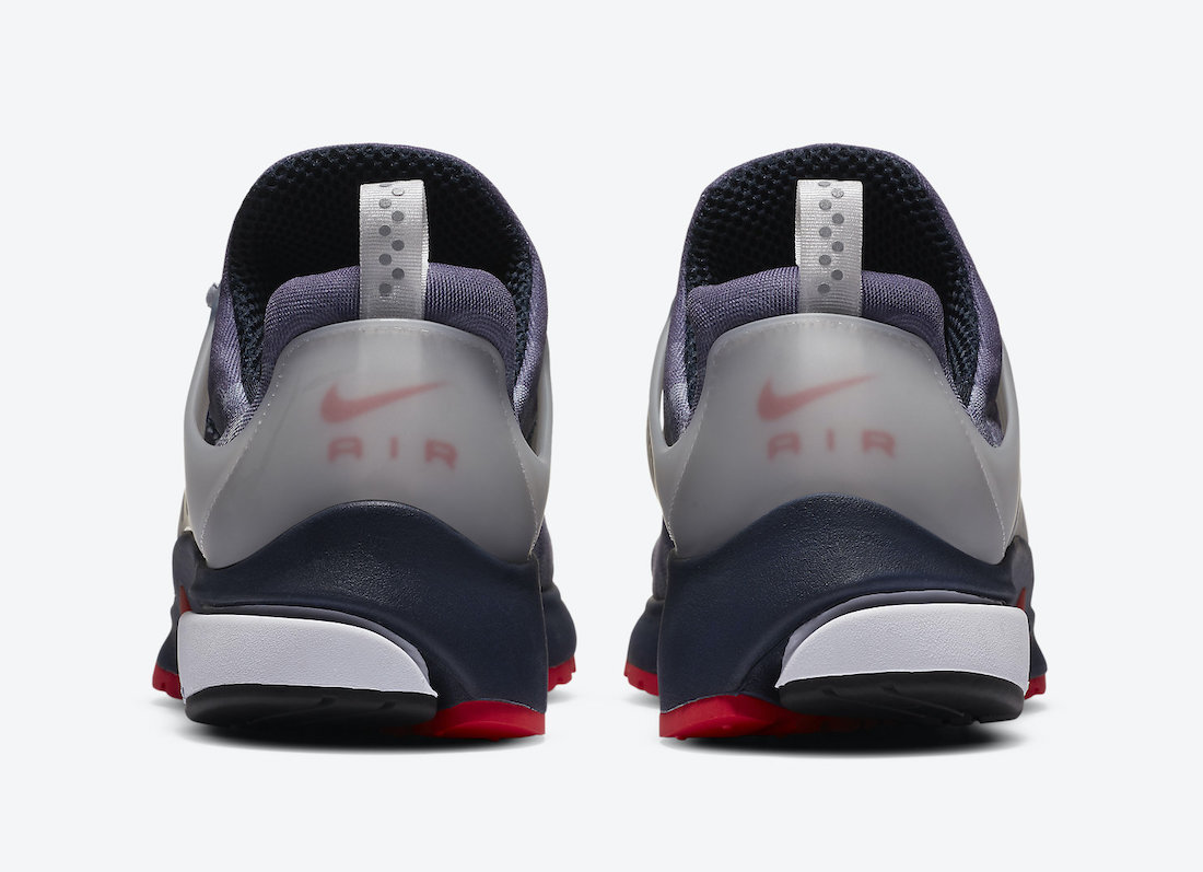 Nike-Air-Presto-USA-Navy-CJ1229-400-Release-Date-4