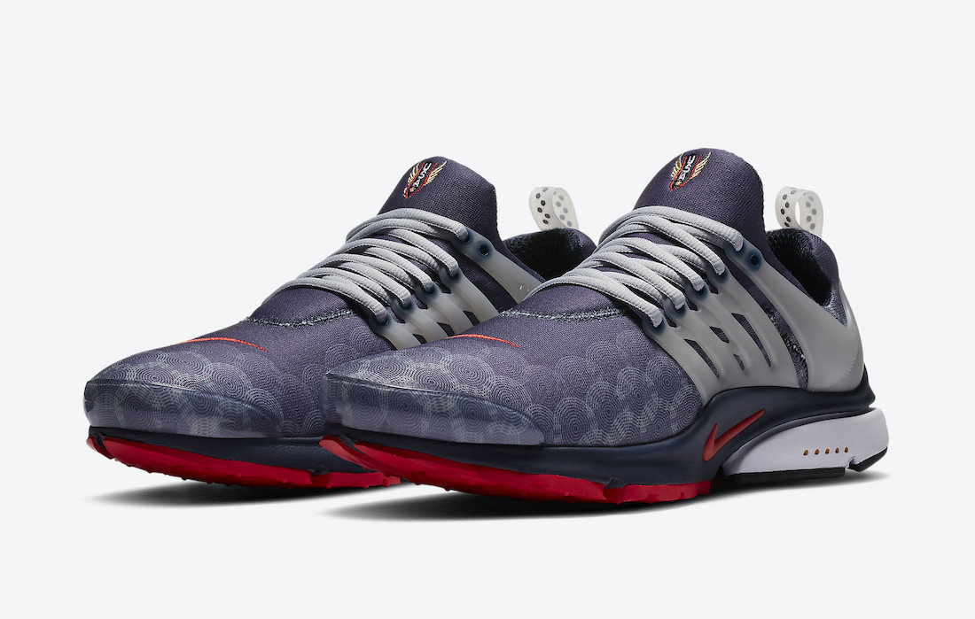 Nike-Air-Presto-USA-Navy-CJ1229-400-Release-Date