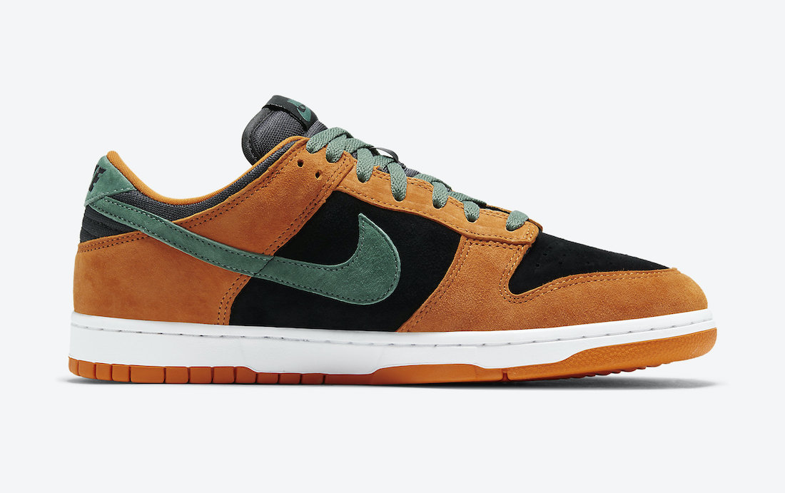 Nike-Dunk-Low-Ceramic-DA1469-001-Release-Date-Price-2