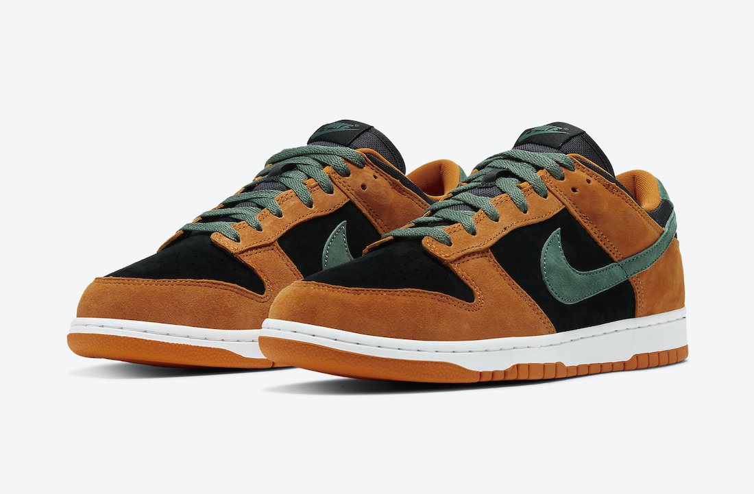 Nike-Dunk-Low-Ceramic-DA1469-001-Release-Date-Price-4