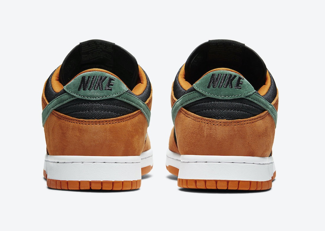 Nike-Dunk-Low-Ceramic-DA1469-001-Release-Date-Price-5