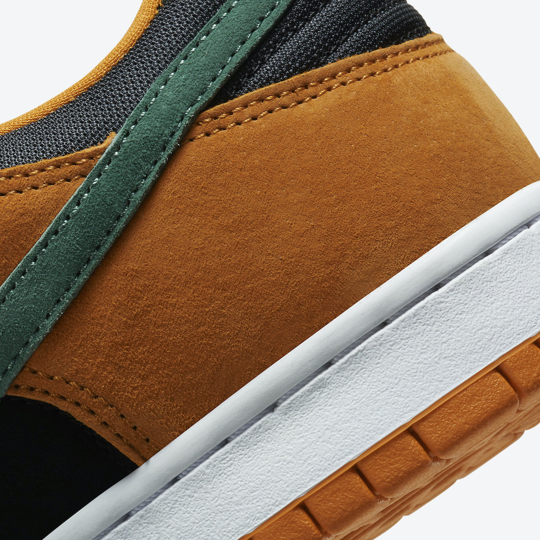 Nike-Dunk-Low-Ceramic-DA1469-001-Release-Date-Price-7