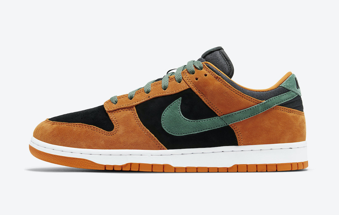 Nike-Dunk-Low-Ceramic-DA1469-001-Release-Date-Price
