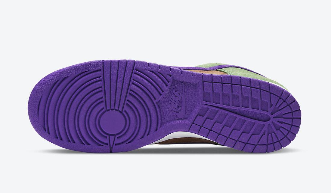 Nike-Dunk-Veneer-DA1469-200-Release-Date-Price-1