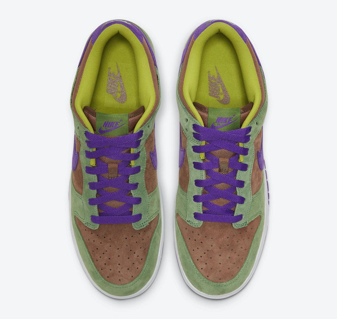 Nike-Dunk-Veneer-DA1469-200-Release-Date-Price-3