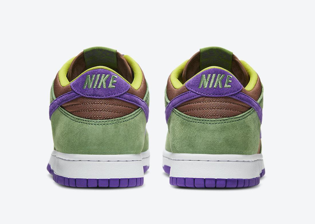Nike-Dunk-Veneer-DA1469-200-Release-Date-Price-5