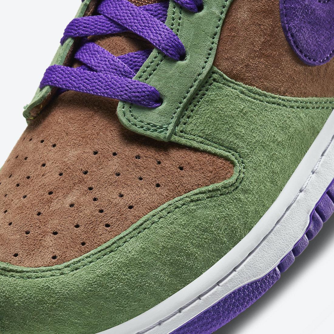 Nike-Dunk-Veneer-DA1469-200-Release-Date-Price-6