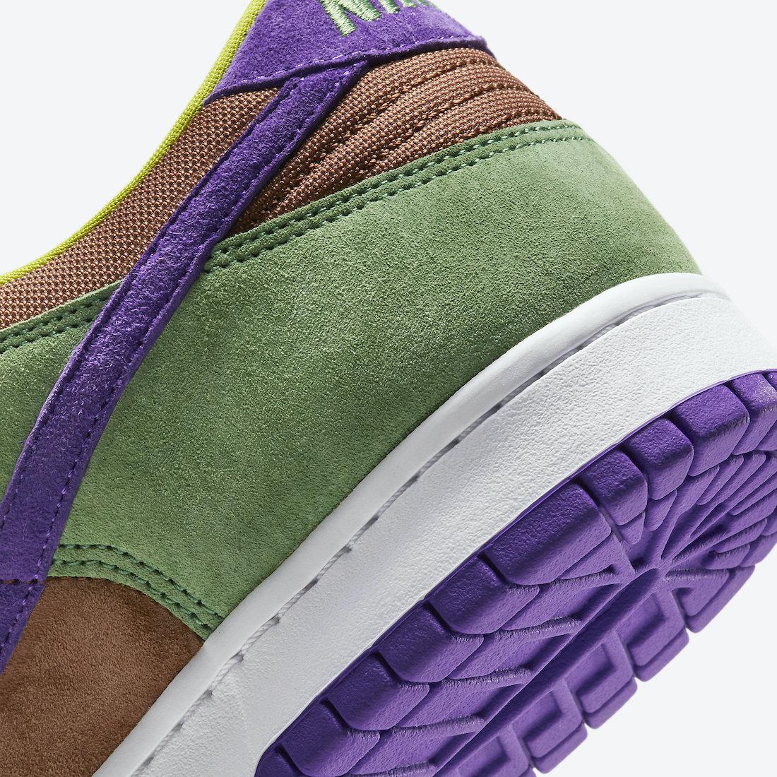 Nike-Dunk-Veneer-DA1469-200-Release-Date-Price-7