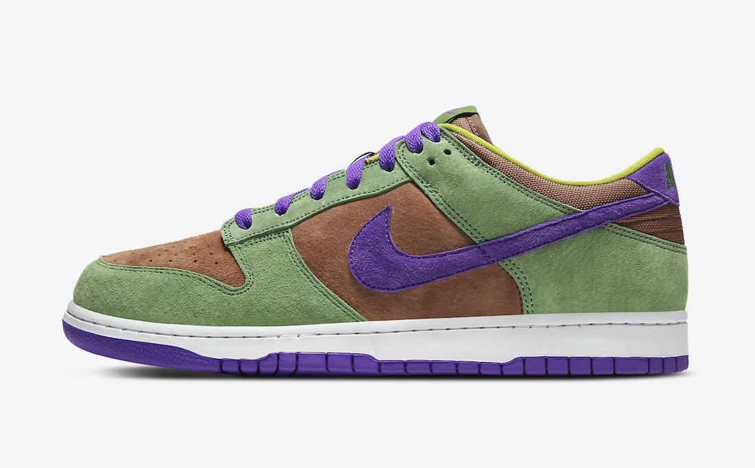 Nike-Dunk-Veneer-DA1469-200-Release-Date-Price
