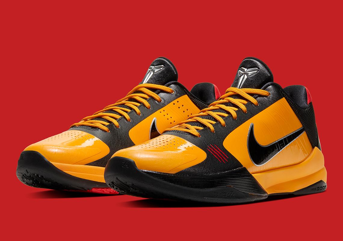 Nike-Kobe-5-Protro-Bruce-Lee-CD4991-700-0