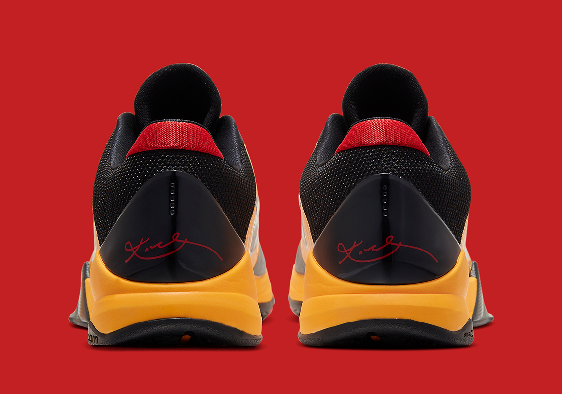 Nike-Kobe-5-Protro-Bruce-Lee-CD4991-700-2